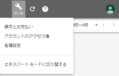 Google Adsの内容10